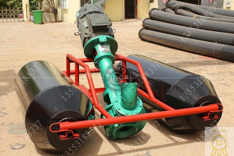立式抽沙泵 金鼎诺立式抽沙泵厂
