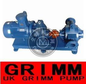 进口液化石油气泵(欧美进口10大品牌)