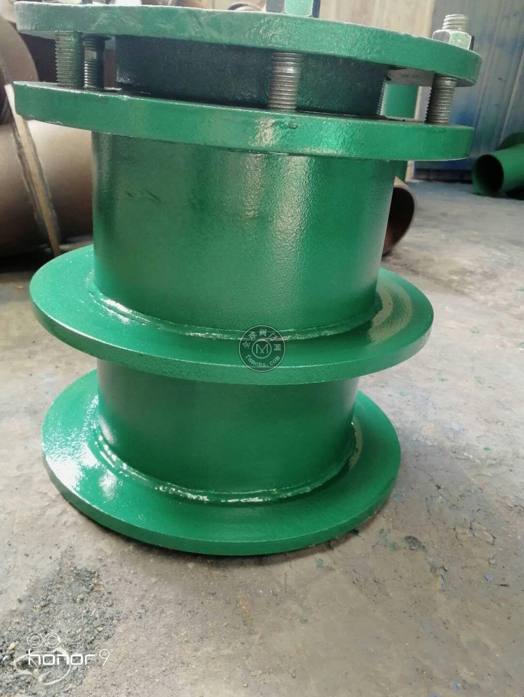赤峰国标防水套管 、柔性防水套管