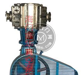 不锈钢真空泵WLW系列