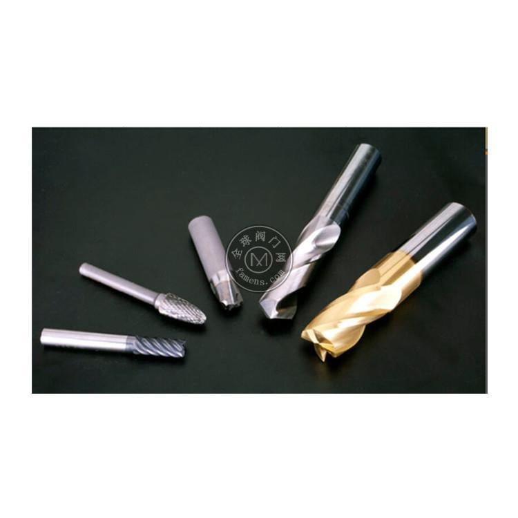 跨境直销Alberg车刀CCKT060204AT25厂家现货 -德国赫尔纳(大连)公司