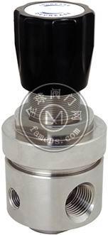 德国莱克LIK进口不锈钢大流量减压器