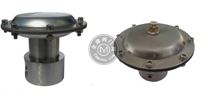 进口气动减压器-德国进口气动减压器