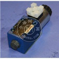 R900517812 Z2FS10-5-3X/V节流阀现货销售