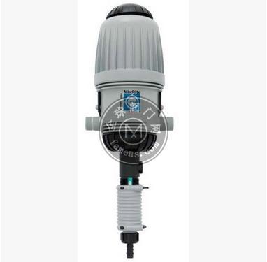以色列TEFEN2504/2502比例施肥器自動比例泵養殖場大棚噴灌施肥器