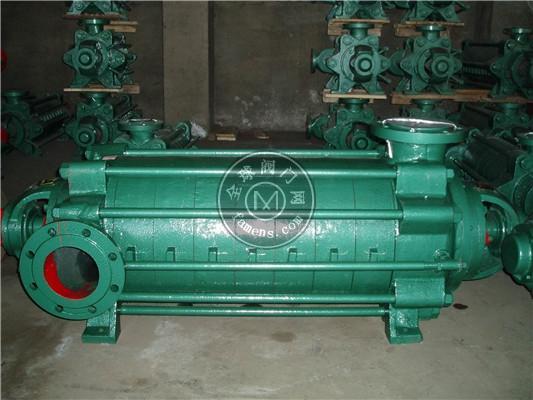 供应天津德能泵业粗短各种型号矿用潜水轴流泵