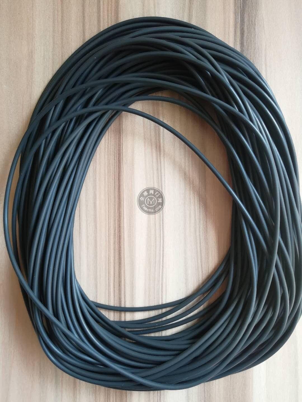 橡胶密封圈 微小尺寸型号O型密封件橡胶环高精密级橡胶圈