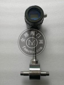 陕西唐仪CT-LUGB系列压缩天然气流量计