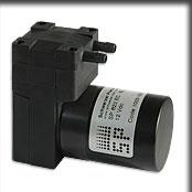 德國原裝Schwarzer微型泵