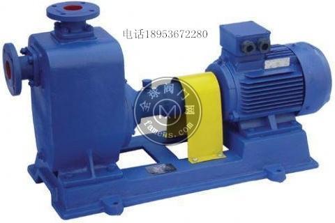潍坊废气塔喷淋泵