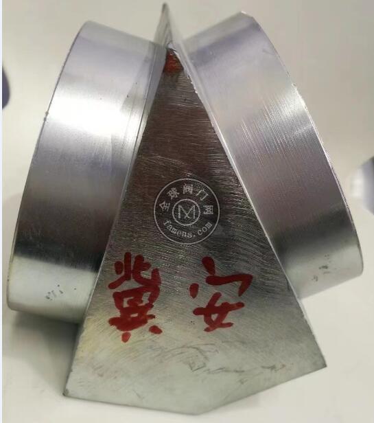 广东珠海 高压镀锌管件 消防气体管件 碳钢45度弯头