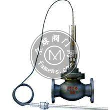 自力式溫控閥選型,自力式溫度控制閥廠家,河北自力式溫控閥報價