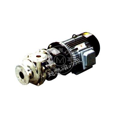 NGCQ型耐高温磁力泵,高温磁力泵,NGCQ高温磁力泵