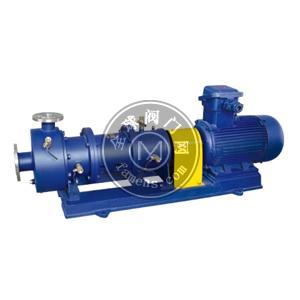 CQB-G不銹鋼高溫保溫磁力泵,不銹鋼磁力泵,高溫磁力泵