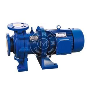 不锈钢(衬氟)磁力泵,磁力旋涡泵,立式(卧式)管道磁力泵
