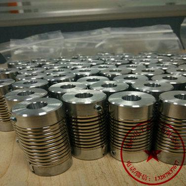 宁夏地区弹簧联轴器低价平覅