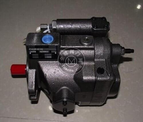 PV140R1K1T1NMR1派克軸向柱塞泵