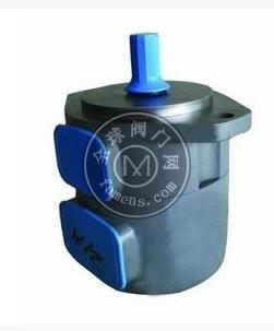 日本TOKYOKEIKI东京计器叶片泵 柱塞泵
