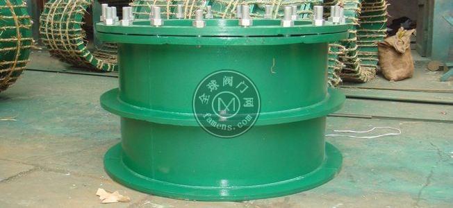 柔性防水套管的施工和安装方案|沈阳恒悦管道设备制造有限公司