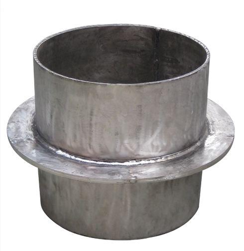 預埋柔性防水套管(A型)產品標準