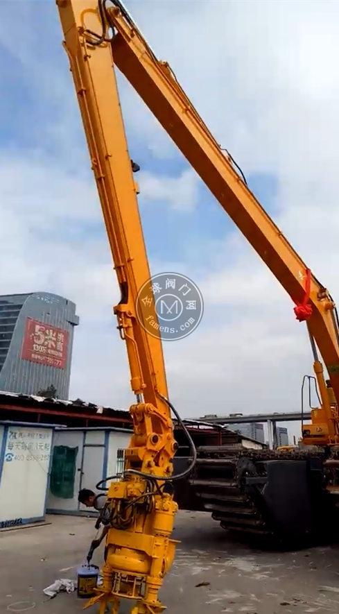 山東挖掘機泵,液壓HSY泥漿泵