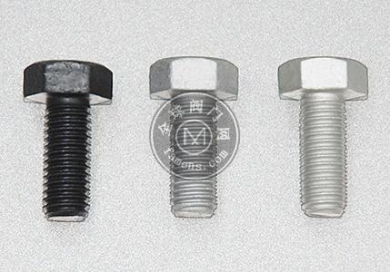 迪斯克(DISGO)高防腐无铬涂层,金属用涂层,无铬无氢脆涂料