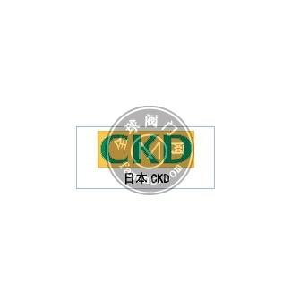 CKD电磁阀AD11-15A-03A-AC220V/Z北京康瑞明科技有限公司李艳茹专业代理