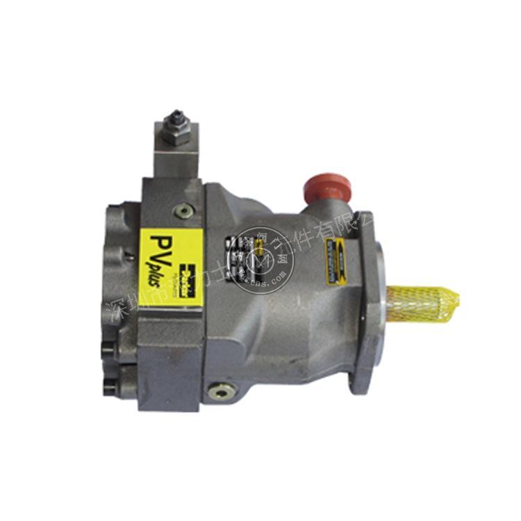 价格优 PV020R1K1T1NFR1派克高压油泵