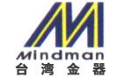 台湾金器电磁阀|台湾金器总代理|MINDMAN电磁阀|MINDMAN总代理