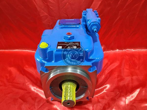 PVH057R01AA10A250000001001AB010A威格士油泵配件