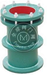 柔性防水套管安装方向/防水套管沈阳加工