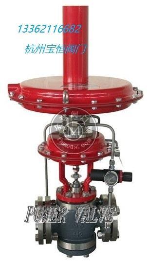 供氮装置|氮封阀|氮封装置|供氮阀|氮气减压阀