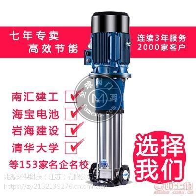 潍坊南方泵业  厂家支持