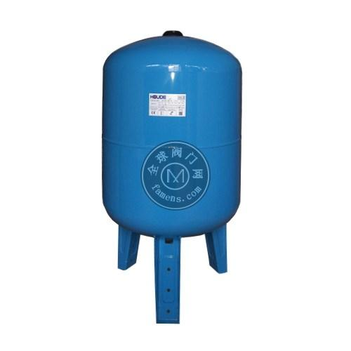泵用穩壓工緩沖罐TVR200L