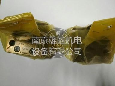 HB-200川崎齒輪泵成本價專賣