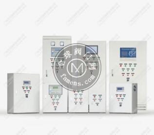 广州HXK-B变频水泵控制柜价格参数