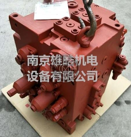 CGH1MF3/100/56/300A3X/B11CADMW力士乐油缸特价