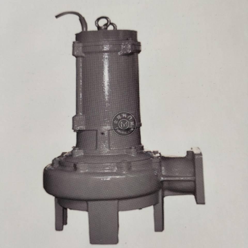 博利源潜水泵,实力厂家,品?#26102;?#38556;