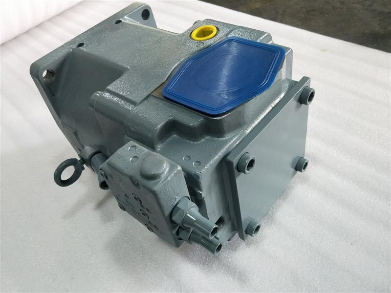 A11VO260LRDH2/11力士乐液压泵的价格
