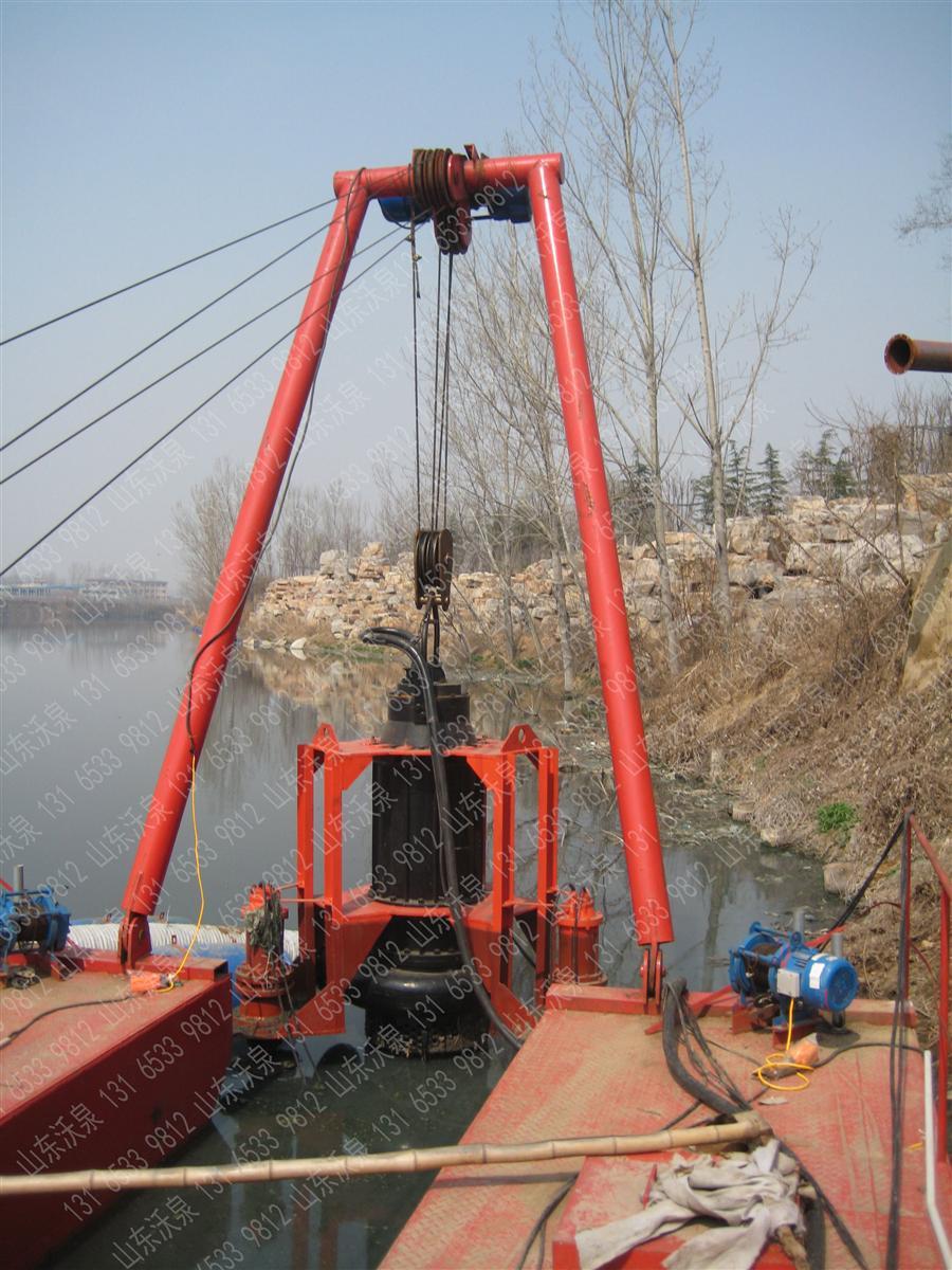 電站蓄水調砂泵 液壓砂漿泵 高揚程泥沙泵廠家直銷