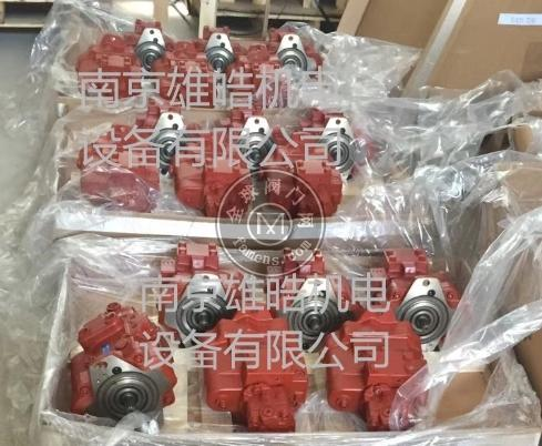 K7V63DTP1X9R-0E23-1V日本川崎液压泵代理