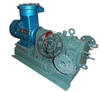 力華食品輸送泵-高效率環保泵 不銹鋼泵