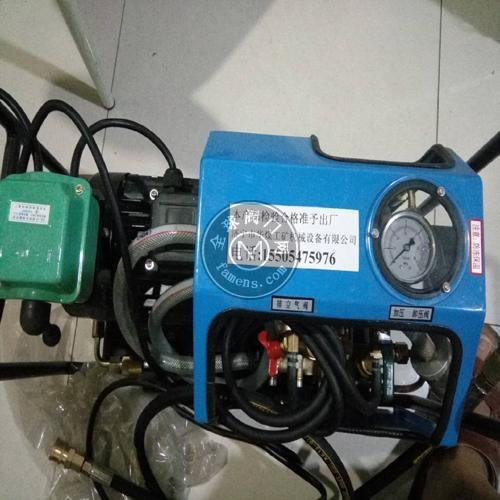 LB-7x10电动水压泵专业质量好
