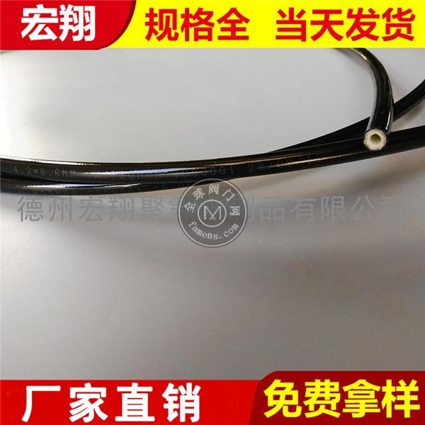 20Mpa黃油軟管 潤滑系統高壓軟管