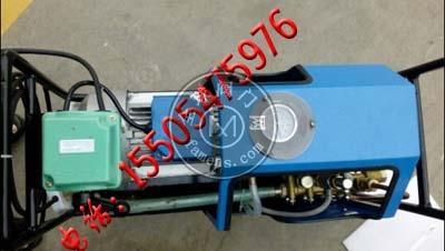 电动水压泵LB-7X10的使用及具体参数说明
