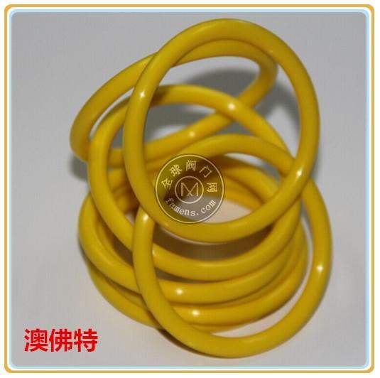 耐高温食品级硅橡胶制品