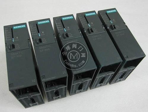 6ES7313-5BE00-0AB0开出模块