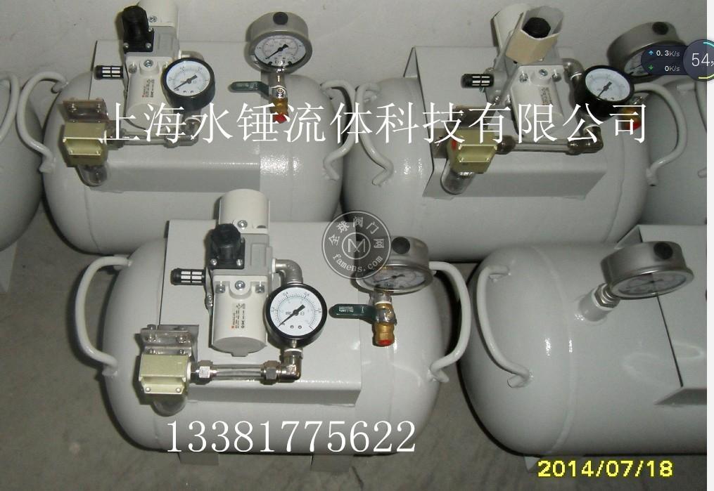 空气增压泵    空气增压泵SMC