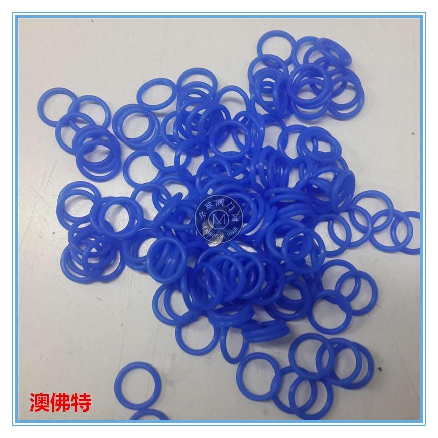 耐臭氧抗紫外线硅橡胶制品