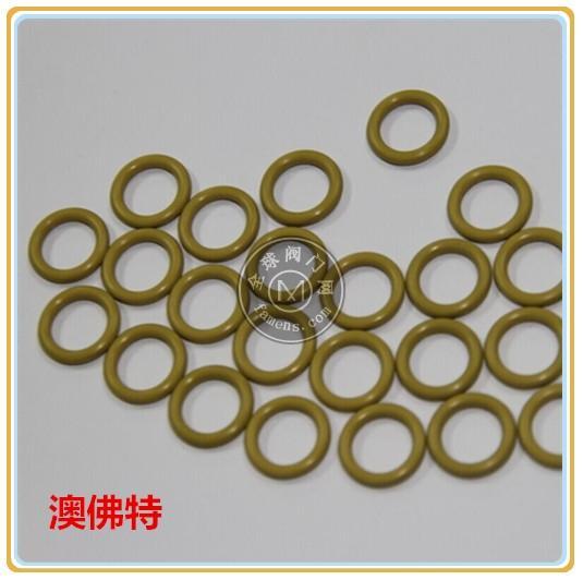 抗V1阻燃硅橡胶制品
